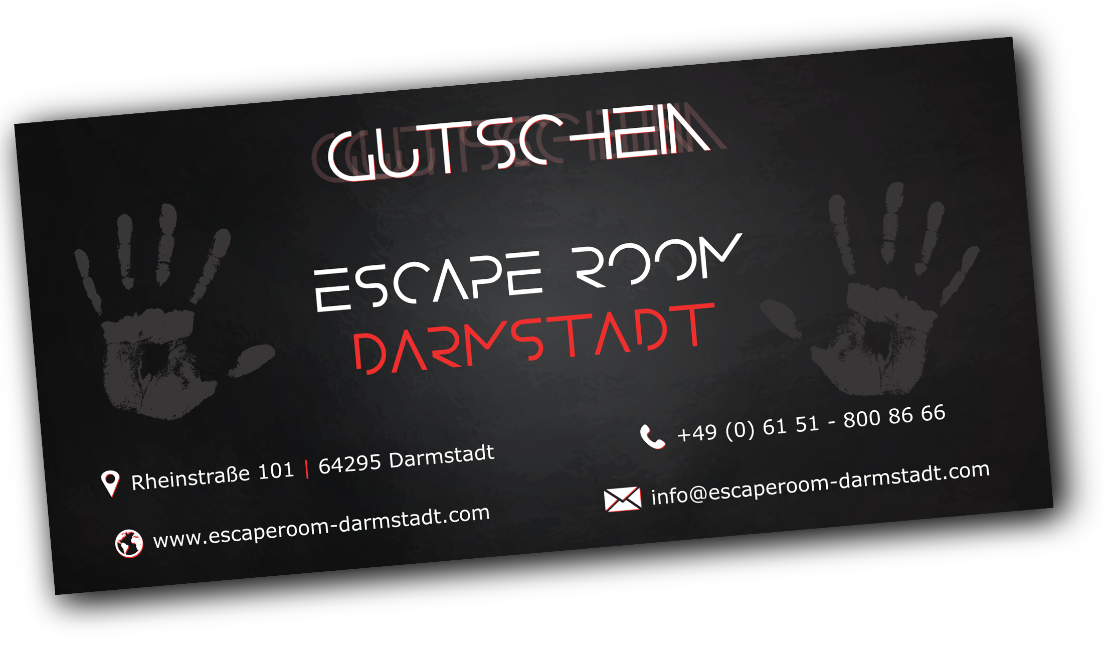 escape game darmstadt